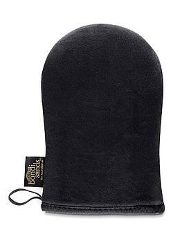 Вельветовая рукавичка для нанесения автозагара Bondi Sands Self-Tanning Mitt