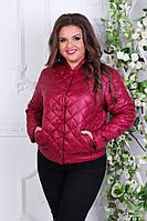 Куртка женская ботал АВА310, фото 1