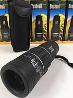 Монокуляр Bushnell ART-2401/ 16*52*66m*8000m (50)