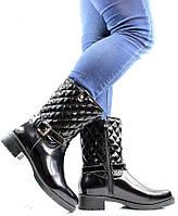 Ботинки женские весенние осенние недорого Ботинки демисезонные