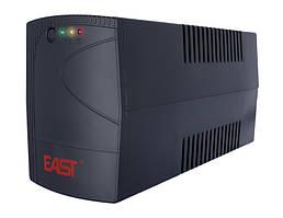 ИБП East EA-650U, Line Int., AVR, 3xIEC, USB (05900070)