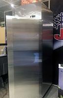 Морозильный шкаф ND70M JUKA нержавейка