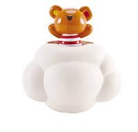 Игрушка для ванны Teddy принимает душ Наре AKT-E0202