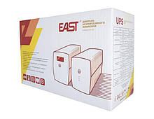 ДБЖ East EA-650U, Line Int., AVR, 3xIEC, USB (05900070)
