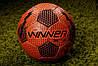 М'яч футбольний Winner Street Cup №5 w20017, фото 9