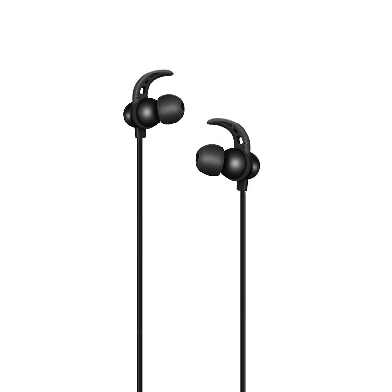 Наушники Bluetooth HOCO Maret sporting ES11
