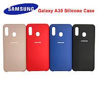 Защитное стекло (NP) FullGlue Samsung A71 черный