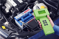 5 способов избежать разряда автомобильного аккумулятора