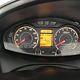 Макси Скутер Suzuki Burgman 200, фото 5