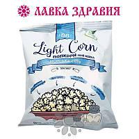 Натуральный попкорн «Light Corn» с морской солью, 25 г