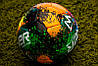 Мяч футбольный Winner Street Fun №5 w20021, фото 5