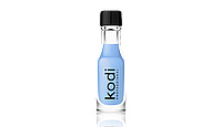Лосьон для биозавивки ресниц №1 KODI