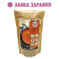 Крем-суп томатный STREET SOUP, 250 г (дой-пак)