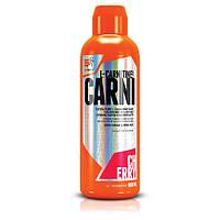 Л-карнитин Extrifit Carni 120000 mg Liquid 1000 ml
