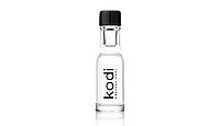 Лосьон для биозавивки ресниц №3 KODI