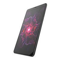 """Планшет Nomi C101034 Ultra4 LTE 10"""" 16GB Графітовий"""