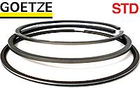 Поршневые кольца (STD) на Renault Trafic / Opel Vivaro 2.0dCi (2006-2014) Goetze (Германия) 0842200000