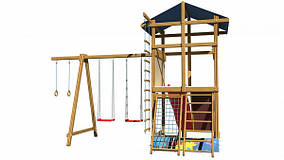 Детская  площадка   SportBaby-10 SportBaby , фото 3