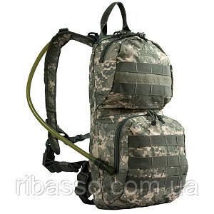 Рюкзак тактический Red Rock Cactus Hydration 2.5 (Army Combat Uniform)