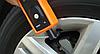 Активатор датчиков давления в шинах TPMS EL-50448 для авто GM volt