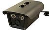 Уличная камера видеонаблюдения  CAMERA 60-2 с ночной съемкой, Внешняя цветная камера видеонаблюдения