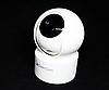 Беспроводная камера видеонаблюдения IP CAMERA 23ST WIFI 2mp/ комнатная