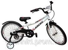 """Детский велосипед ARDIS MAX 16"""" Красный, фото 2"""