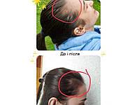 Шампунь проти випадіння волосся. Крок 2.250 мл. Джерелія, фото 5