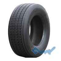 MichelinX Multi T Remix (прицепная)385/65 R22.5 160K