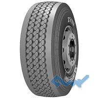 MichelinXTE3 (прицепная)385/65 R22.5 160J PR20