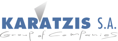 """Сетка для затенения """"KARATZIS"""" 65%"""