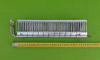 Тэн нагреватель 1000W / 230V (ОРИГИНАЛ) с алюминиевыми ребрами для электрических конвекторов ATLANTIC, THERMOR