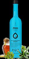 Питьевой АлоэДуолайф / Aloes Duolife, 750 мл