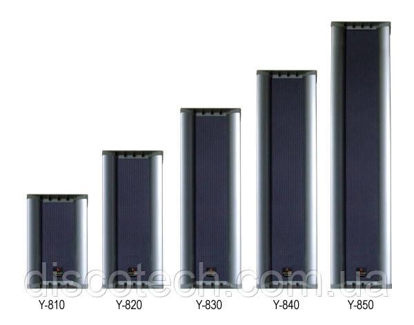 Ак. система Younasi Y-830, 25-35Вт