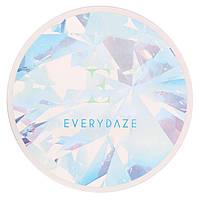 Everydaze, Diamond Drop, Hydrogel Eye Patches, Brightening, 60 Patches, 3.17 fl oz (90 g), официальный сайт