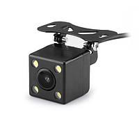 Камера заднего вида для автомобиля SmartTech A101 LED (11035) #S/O, фото 1