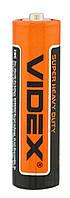 Батарейка Videx AA R6P 1.5V (4194) #S/O