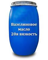 Масло Вазелиновое №2