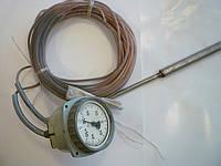 ТГП-100Эк-УХЛ4 Термометр манометрический