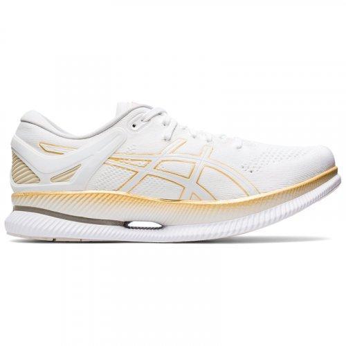 Кроссовки для бега ASICS MetaRide 1011A142-100 44.5 Белый (hub_mMDA05237)