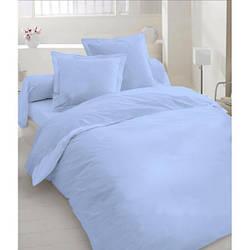 Комплект постельного белья бязь 2-спальный 180 x 215 Кондор (235388)