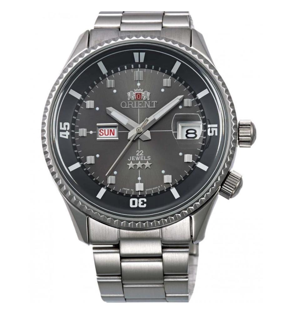 Часы Orient ORIENT King Master WV0011AA F6922 (ВНУТРИЯПОНСКИЕ)