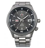 Часы Orient ORIENT King Master WV0011AA F6922 (ВНУТРИЯПОНСКИЕ), фото 1