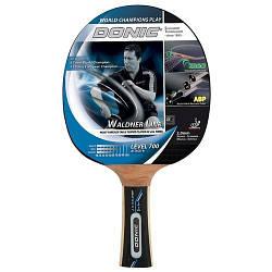 Ракетка для настольного тенниса Donic Waldner 700 (hub_AOLD06508)