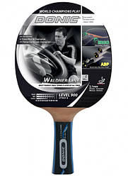 Ракетка для настольного тенниса Donic Waldner 900 (hub_Hycd04785)