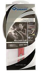 Ракетка для настольного тенниса Donic Waldner 1000 (hub_tFKD85213)