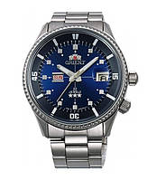 Часы Orient WV0031AA F6922 King Master (ВНУТРИЯПОНСКИЕ).