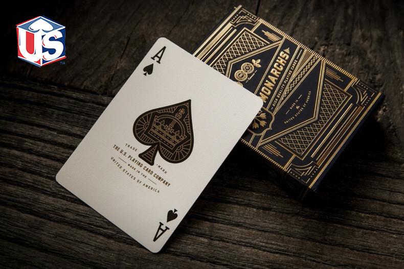 играть в карты волшебника