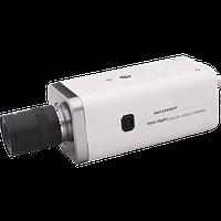 Камера видеонаблюдения Avigard   AVG 600HD