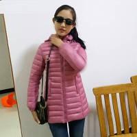 Женская модная весенняя курточка . Модель 2114, фото 10